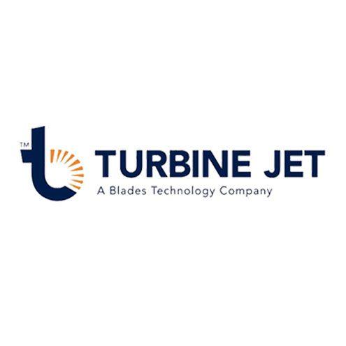 turbine-jet